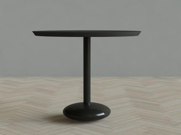 SPIN nr. 4 stół okrągły wymiary